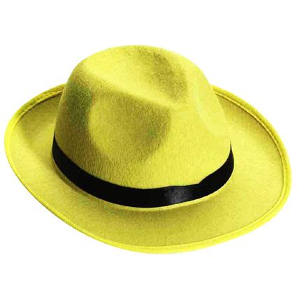 Шляпа 4578