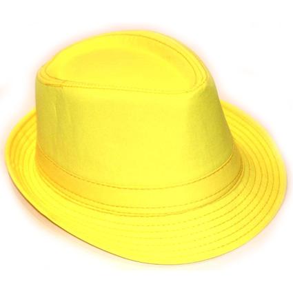 Шляпа 4579