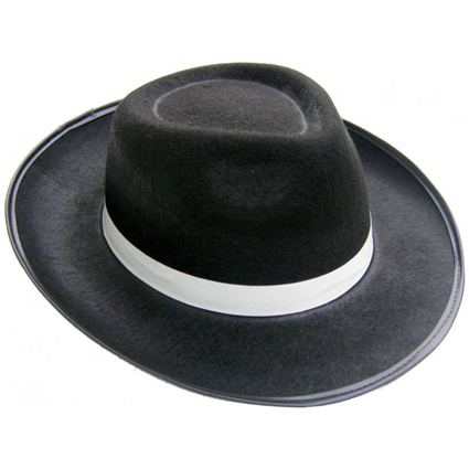 шляпа 3133