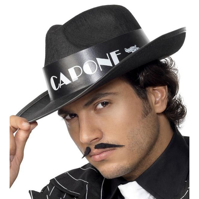 шляпа 3145
