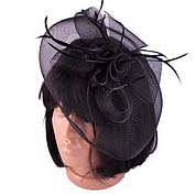 шляпка 589 3