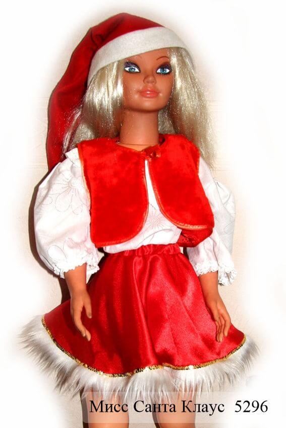 Санта Клаус 5296