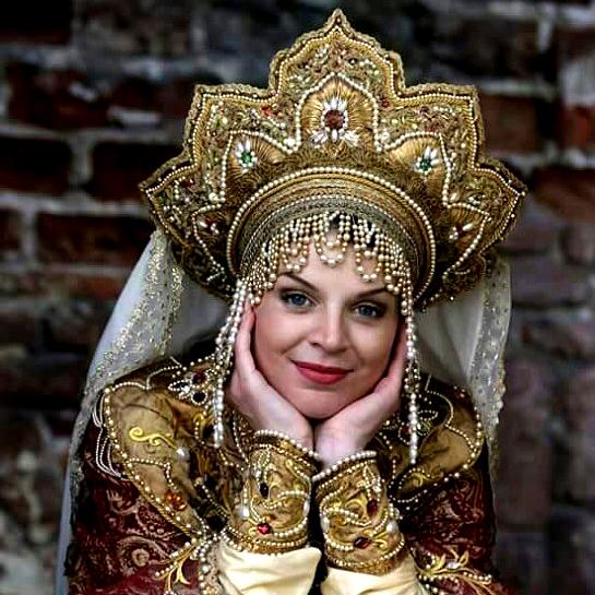 kostum-russkiy-narodniy-6969