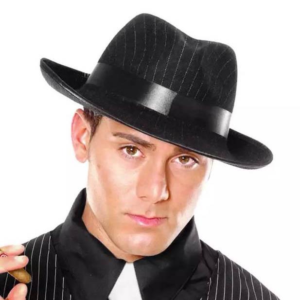 7787f6b04319cc60f586268d0c4de612 gangster costumes gangsters