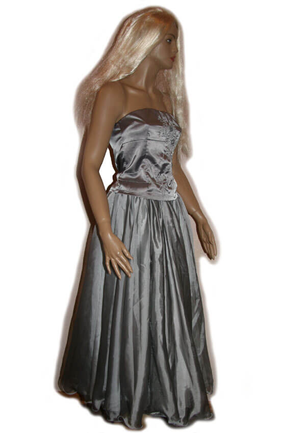 2629 Платье
