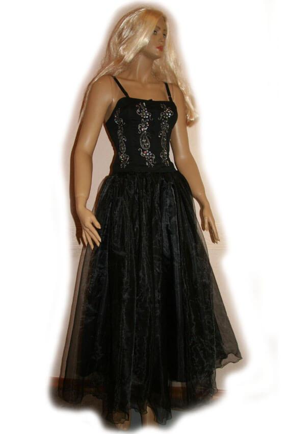 2713 Платье