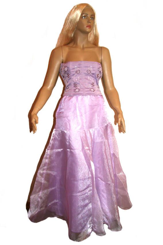 2753 Платье