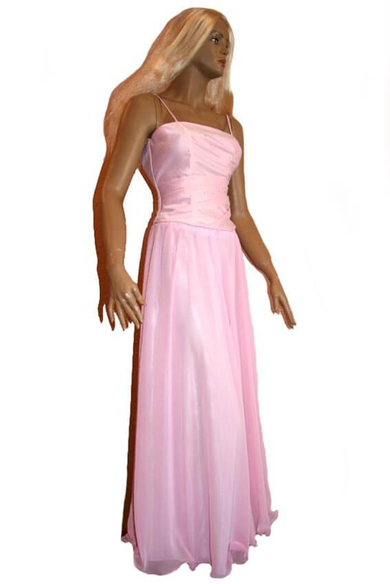 2785 Платье