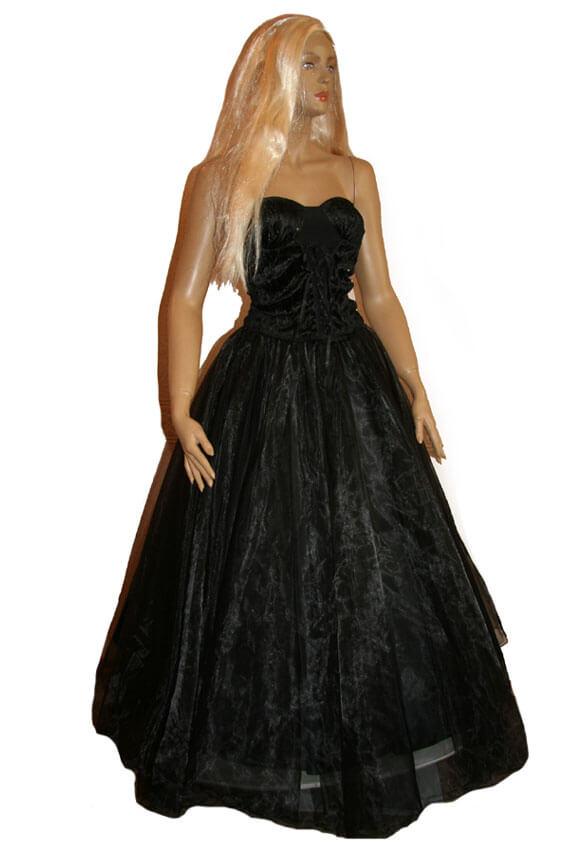 2847 Платье