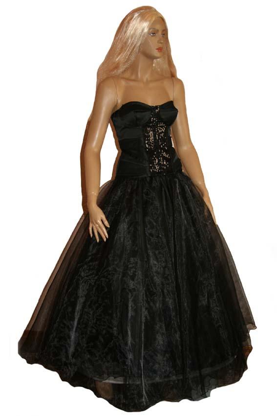 2851 Платье
