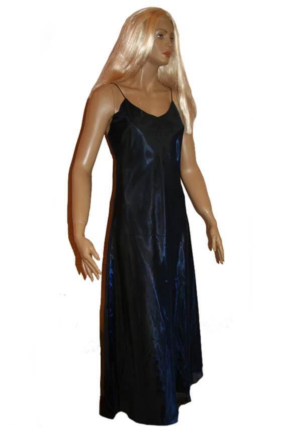 4240 Платье вечернее