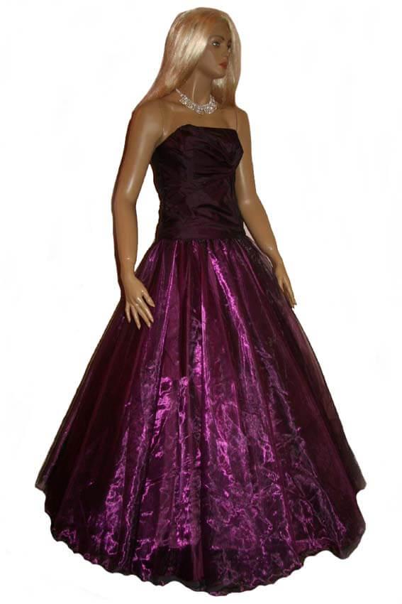 4348 Платье