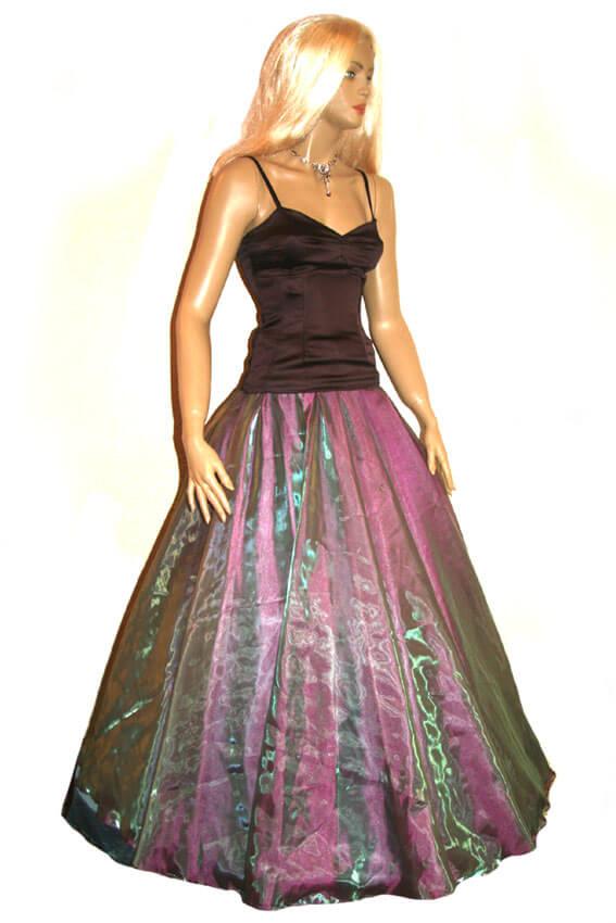 4352 Платье