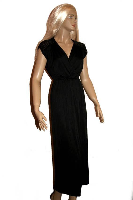4789 Платье вечернее 13