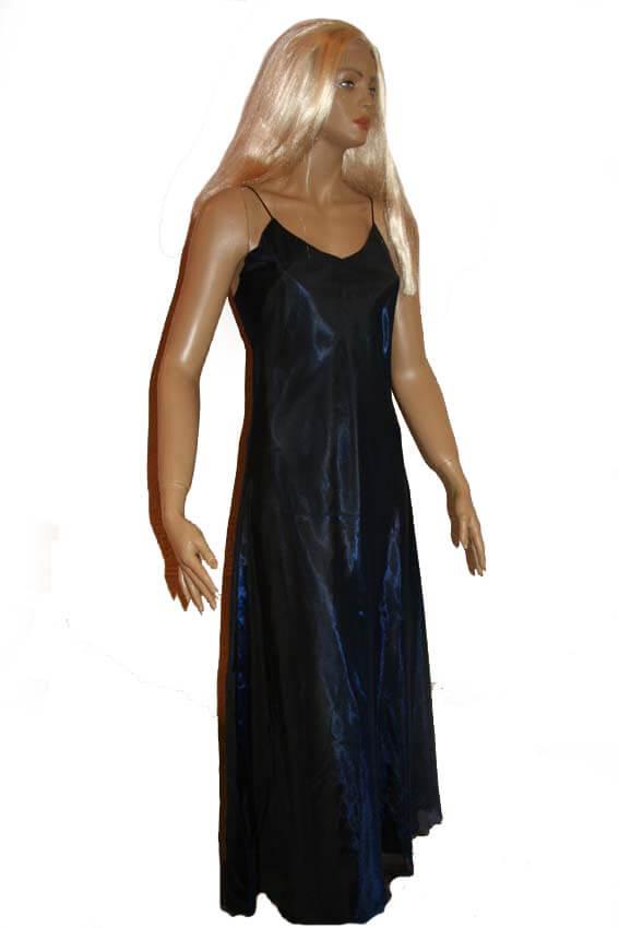 4789 Платье вечернее 14