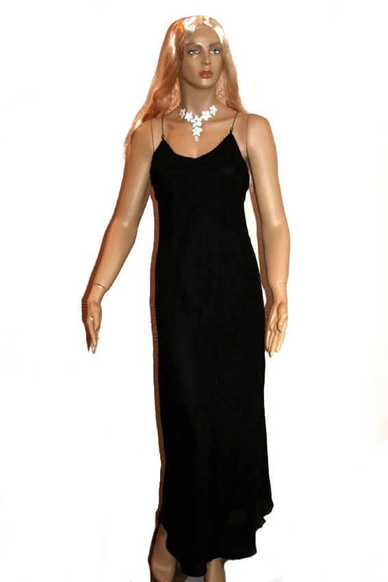 4789 Платье вечернее 4
