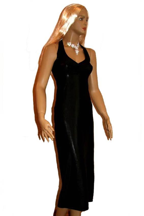 4789 Платье вечернее 7