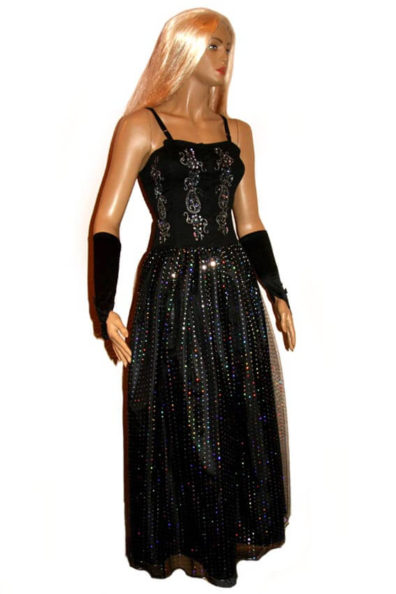 4819 Платье