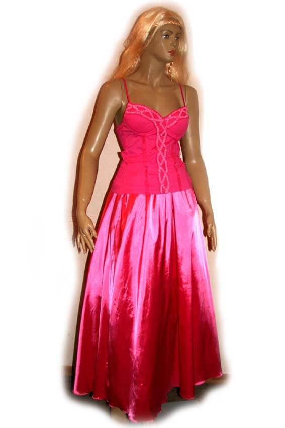 5776 Платье
