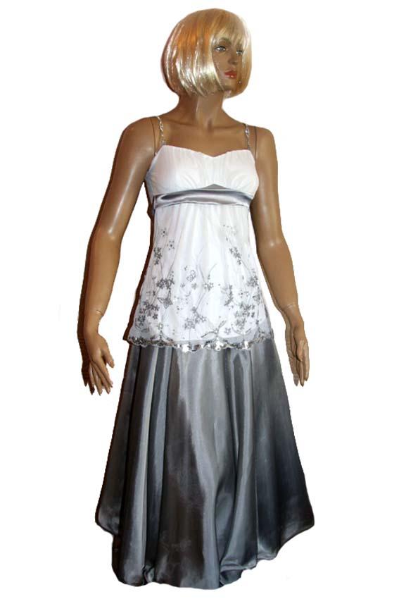 5916 Платье