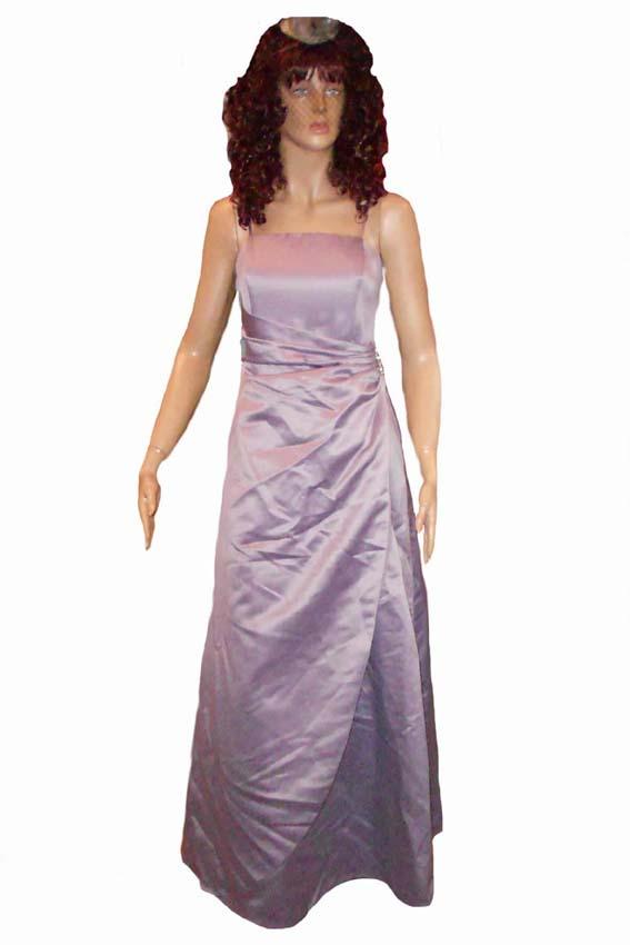 6 Платье бальное871