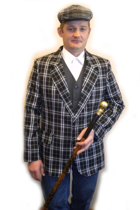 1244 Ватсон доктор Шерлок Холмс