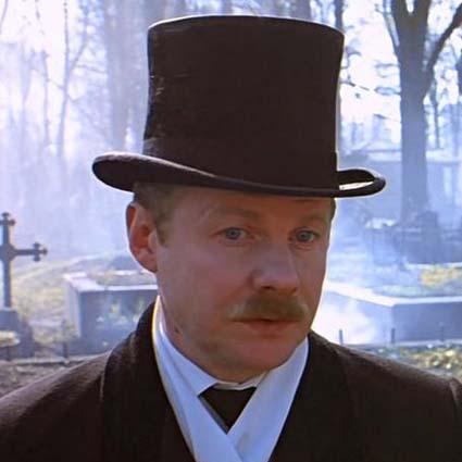 2548 Ватсон Доктор Шерлок Холмс