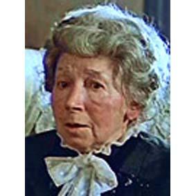 2548 Миссис Хадсон Шерлок Холмс