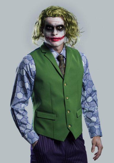 4775 Джокер Бетмен под заказ
