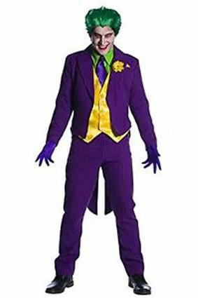 4780 Джокер Бетмен под заказ