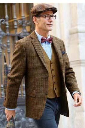 7894 Доктор Ватсон Шерлок Холмс
