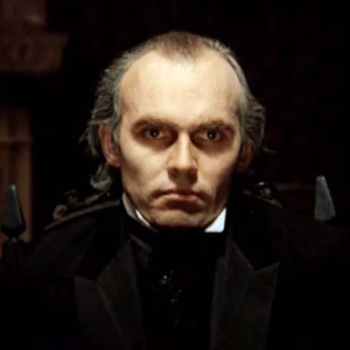 8523 Мориарти профессор Шерлок холмс
