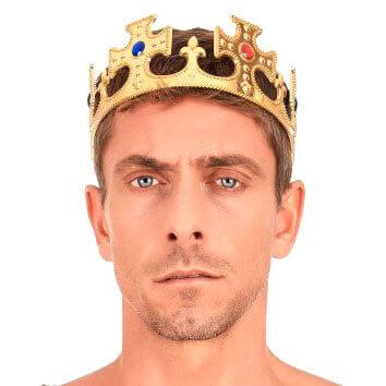 1149 Король