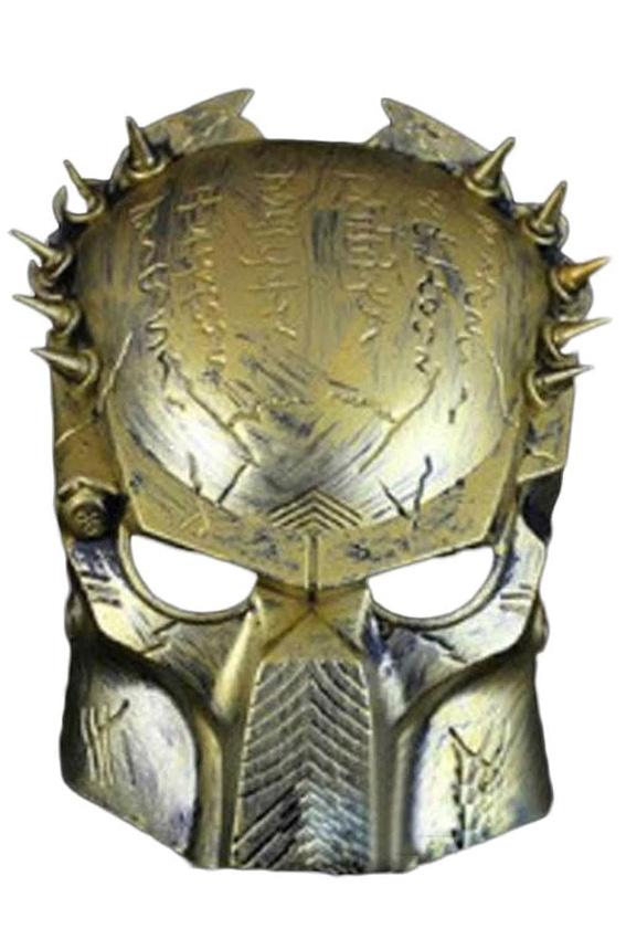 1213 Хищник маска