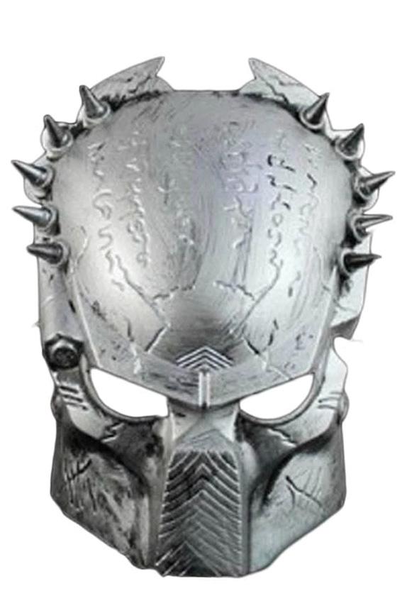 1214 Хищник маска