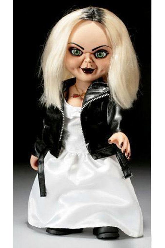 2459 Невеста Кукла Чаки