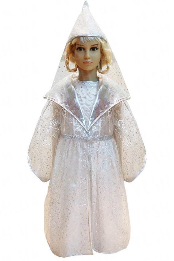 3241 Снежная королева