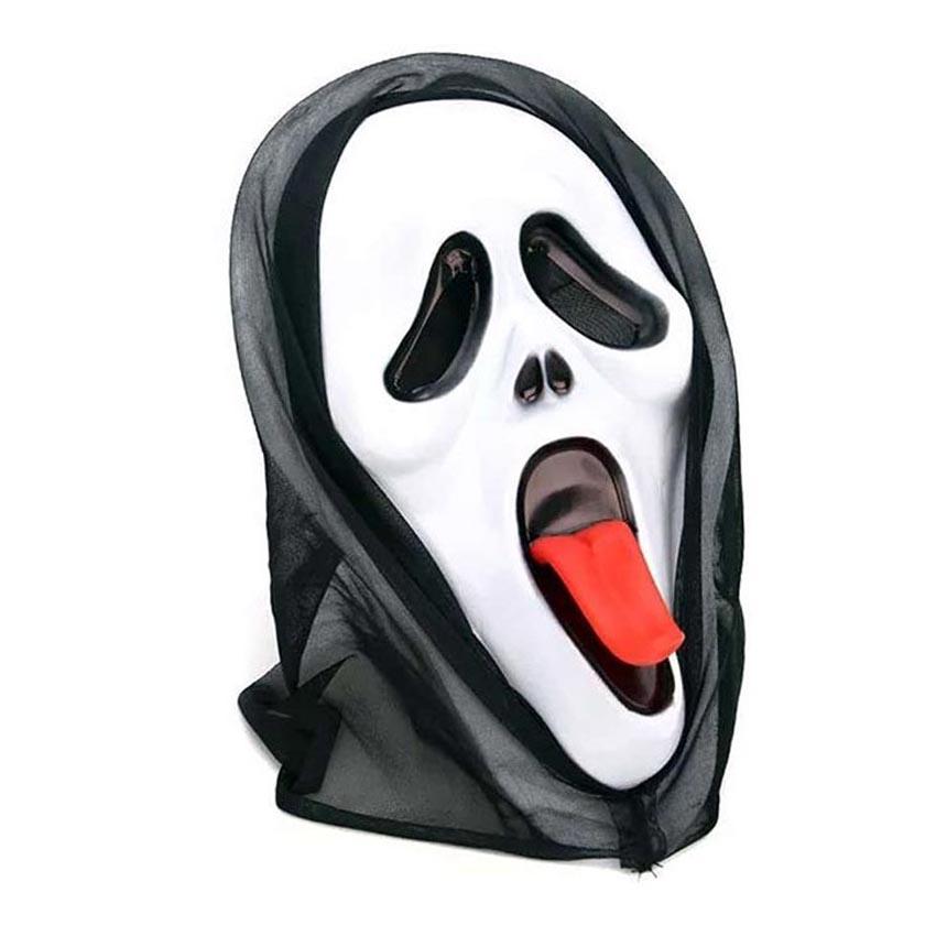 3265 Крик маска