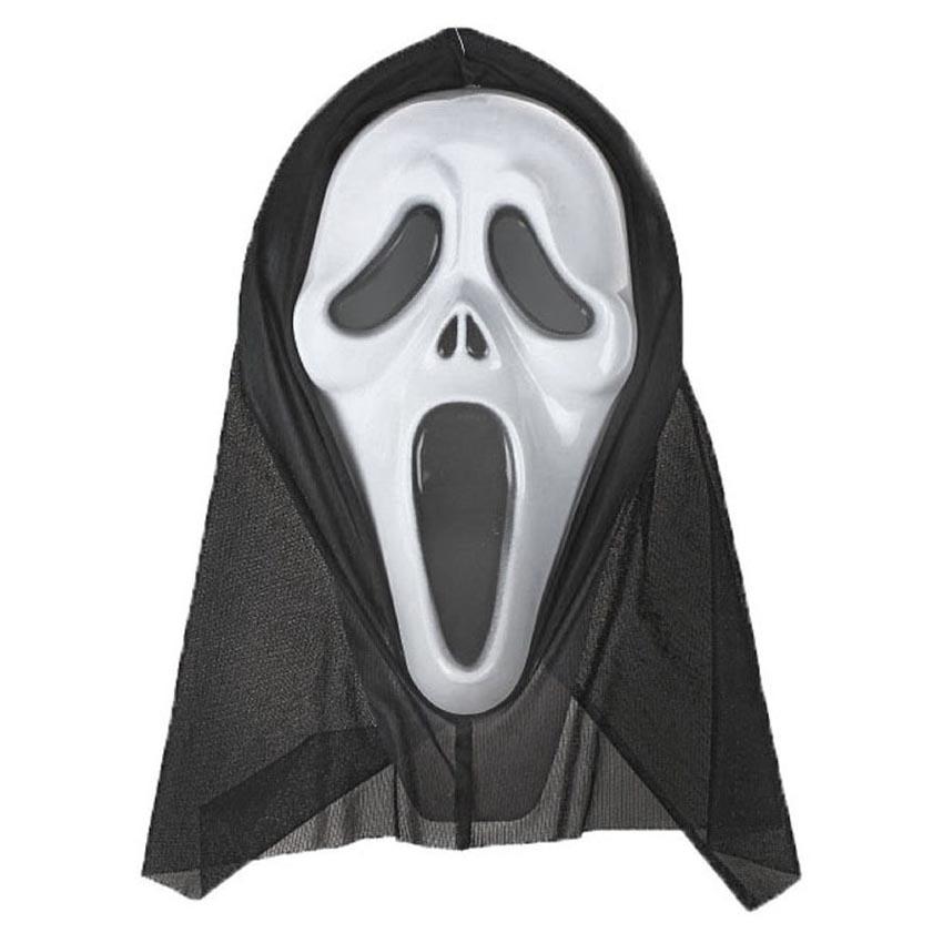 4724 Крик маска