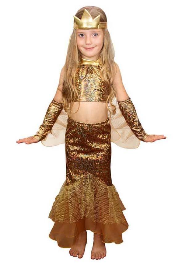 1538 Золотая Рыбка
