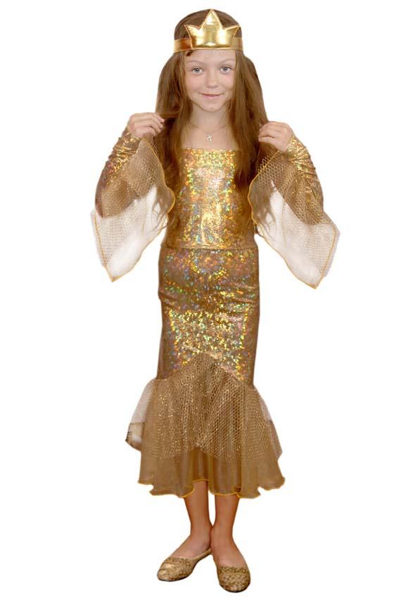 1538 4 Золотая Рыбка