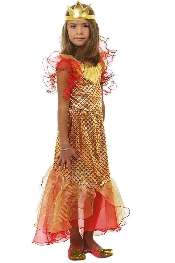 3944 Золотая Рыбка